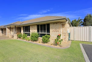 12/112 McCarthy Road, Avenell Heights, Qld 4670