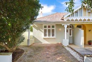 1 Beach Street, Clovelly, NSW 2031