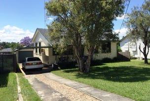 13 Mountfort Street, Lalor Park, NSW 2147