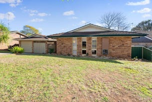 21 Georgiana Crescent, Ambarvale, NSW 2560