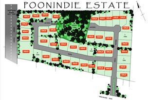Lot 6 Natasha Drive, Poonindie, SA 5607