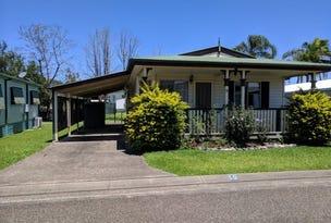10/3 Lincoln Road, Port Macquarie, NSW 2444