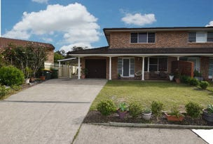 1/6 Windsor Place, Tuncurry, NSW 2428