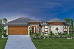 290 Pacific Harbour, Bribie Island North, Qld 4507