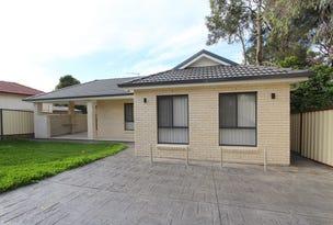 Rear 14 Merlen Crescent, Yagoona, NSW 2199