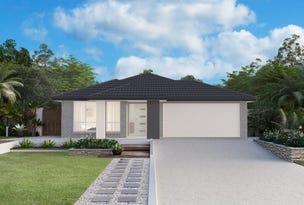 Lot 3006 Proposed Road, Calderwood, NSW 2527