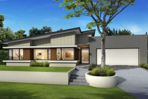 288 The Quay, Banksia Beach, Qld 4507