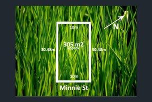 1 Minnie Street, West Croydon, SA 5008
