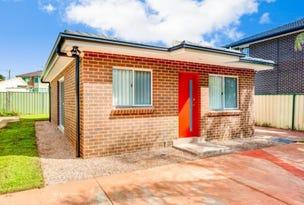 36A Derby Street, Rooty Hill, NSW 2766