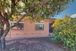 1/73 Churchill Rd, Prospect, SA 5082