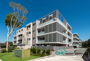 26/31-35 Cumberland Road, Ingleburn, NSW 2565