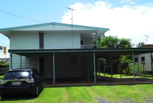 3/20 Maud, Flying Fish Point, Qld 4860