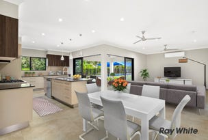 211 Strathdickie Road, Strathdickie, Qld 4800