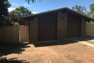 17 Shenton Crescent, Stirling, ACT 2611