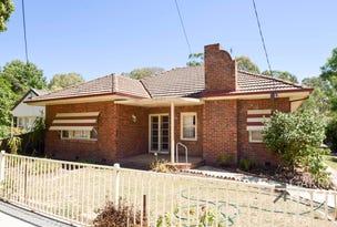 68 Murdoch Road, Wangaratta, Vic 3677