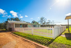 27537 South Western  Highway, Manjimup, WA 6258
