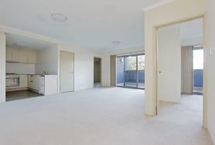 18/154 Newcastle Street, Perth, WA 6000
