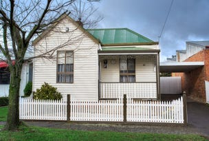 30 Ebden Street, Ballarat, Vic 3350