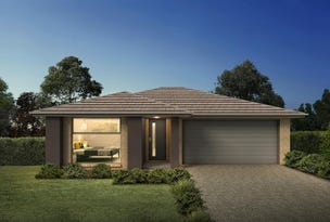 86 CONQUEST CLOSE, Rutherford, NSW 2320