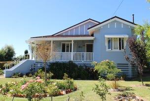 109 Brae Street, Inverell, NSW 2360