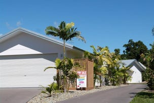 2/24 Southward Street, Mission Beach, Qld 4852