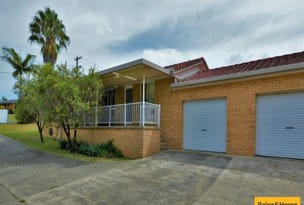 1/30 Cavanba Road, Toormina, NSW 2452