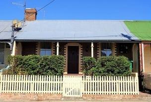 8 Australia Street, Goulburn, NSW 2580