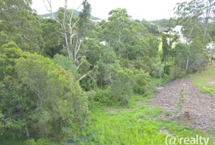 Lot 3, 3 Greenway Boulevard, Maudsland, Qld 4210