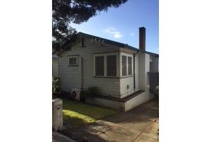 14 Abel Street, Mayfield, NSW 2304