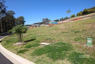 Lot 17 Parklands Pde, Coffs Harbour, NSW 2450