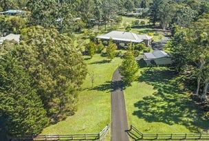 23 Jenanter Drive, Kangaroo Valley, NSW 2577