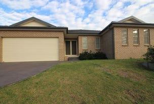 11 Springdale St, Claremont Meadows, NSW 2747