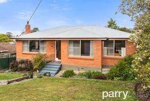 109 Outram Street, Summerhill, Tas 7250