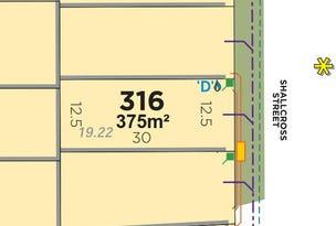 Lot 316 Shallcross Street, Yangebup, Yangebup, WA 6164