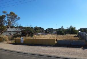 3 Clinton Road, Maitland, SA 5573