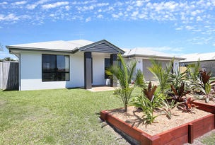 17 Wategoes Street, Sandstone Point, Qld 4511