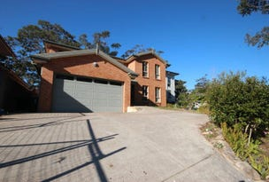 63  James Scott Crescent, Lemon Tree Passage, NSW 2319