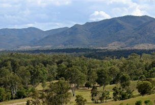 251 Fairview Creek Road, Biggenden, Qld 4621