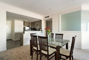 2005/222 Russell St, Melbourne, Vic 3000