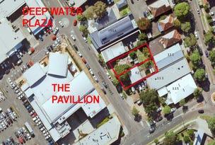 40-42 George Street, Woy Woy, NSW 2256