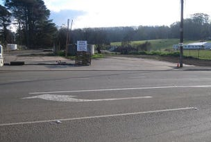 1 Whittlesea-Kinglake Rd, Kinglake, Vic 3763