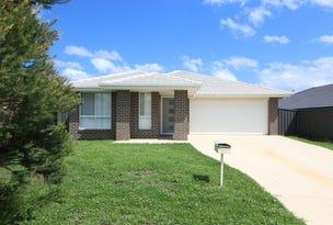 25 Moorebank Road, Cliftleigh, NSW 2321