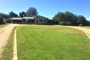 . Oakley Park, Deniliquin, NSW 2710