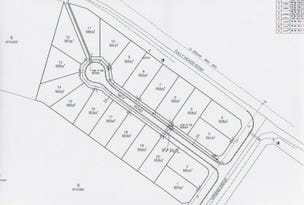 Lot 5, Tully Heads Rd, Tully, Qld 4854