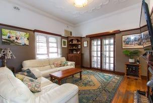 155 Tudor Street, Hamilton, NSW 2303