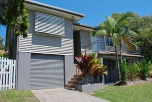 20 Mooball Street, Murwillumbah, NSW 2484