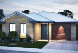 Lot 23 Hindmarsh Street, Seaford Heights, SA 5169