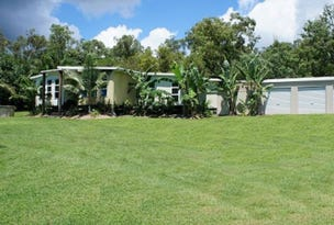 Lot 2 Knowles Road, Coolbie, Qld 4850