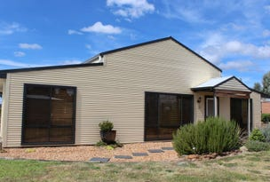 5-7 Camp Street, Glencoe, NSW 2365