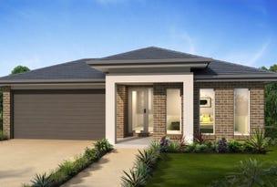 Lot 112 Third Street, Boolaroo, NSW 2284